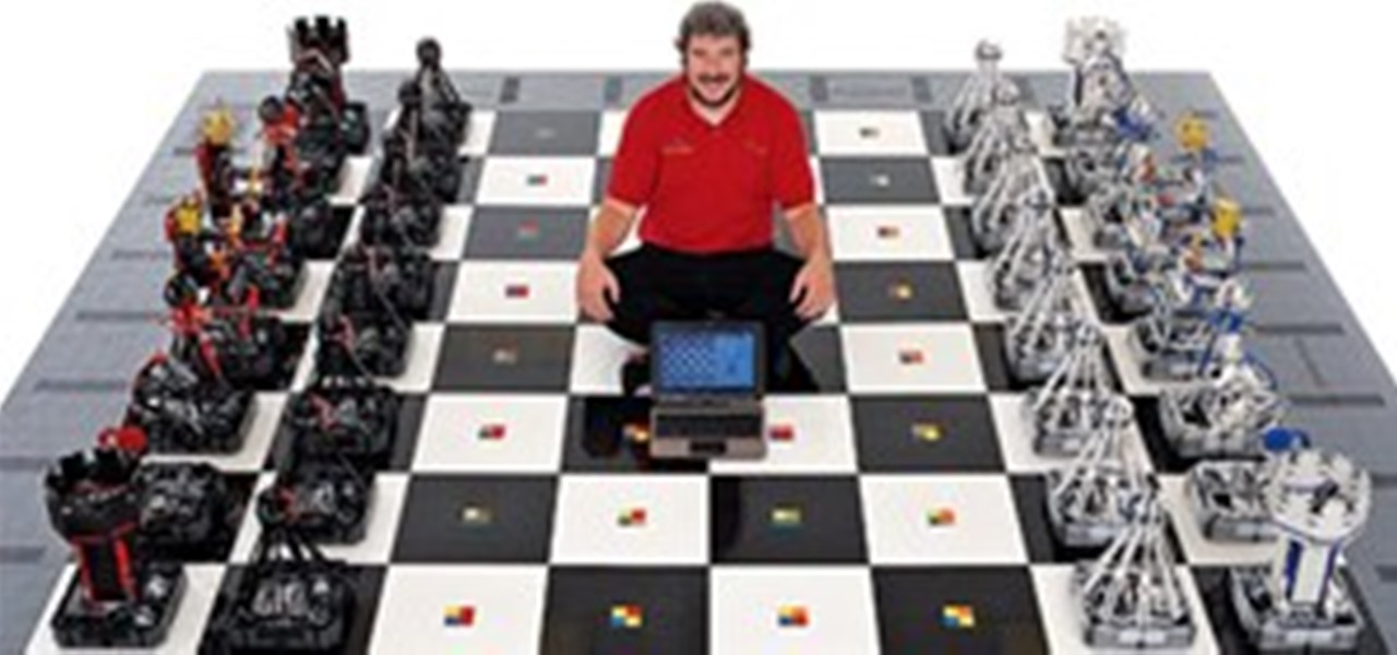 harry-potter-freak-spends-30-000-recreating-magical-chess-set-with-100
