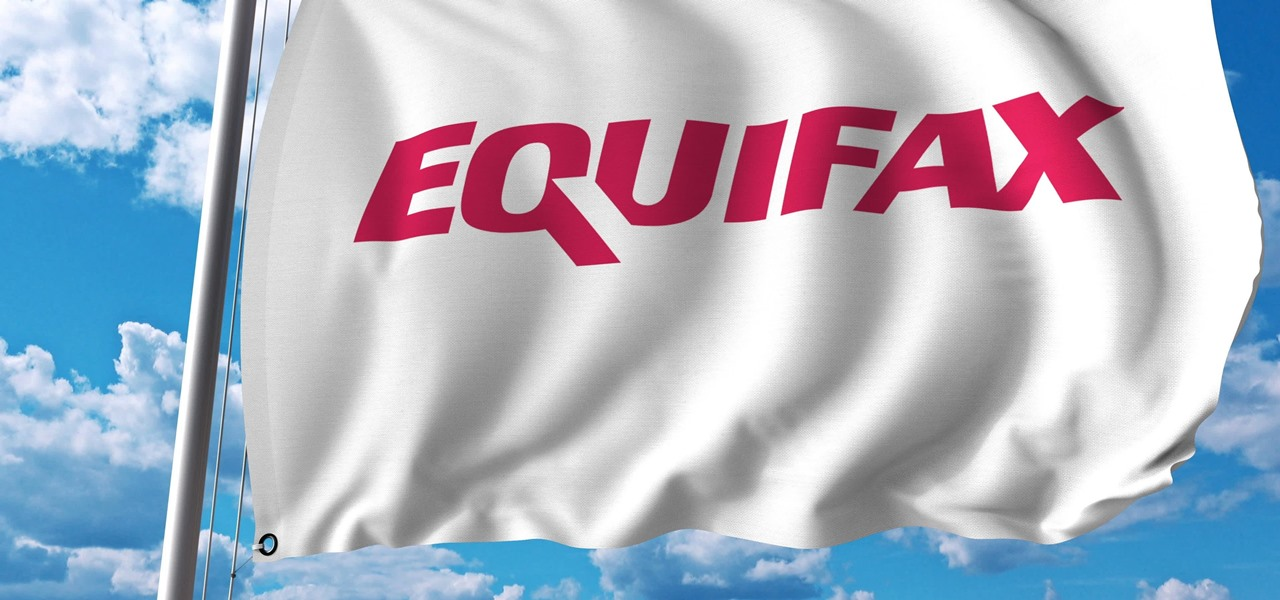 Protect Your Identity After the Equifax Cyberattack