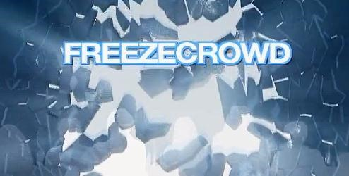 11 Years Later, FreezeCrowd Finally Unleashes Its Photo Sharing Social Network to the World