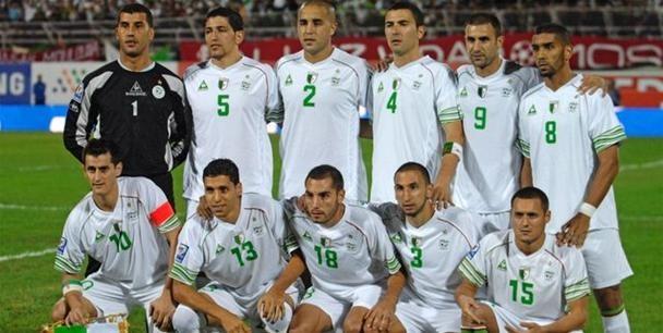 Al-Qaeda to Eliminate All World Cup Infidels