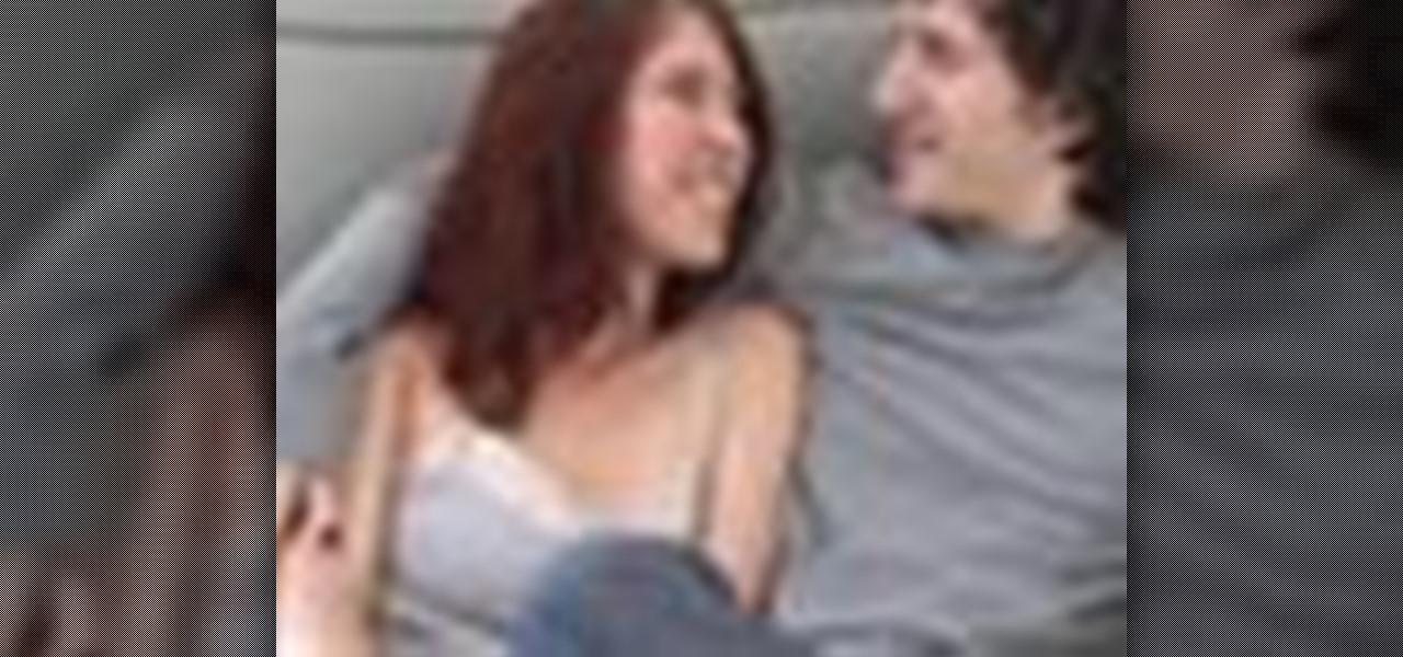 Mormon beliefs on dating