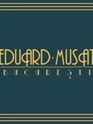 Musat Eduard