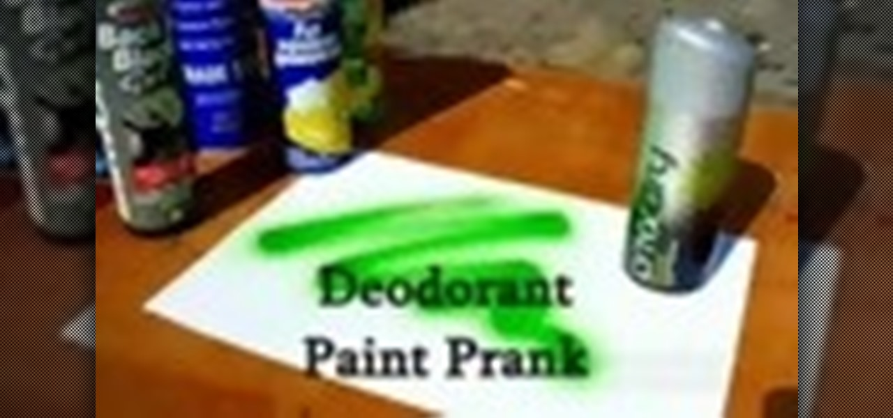 ****Pranks To Do While Your Friends Are Sleeping****