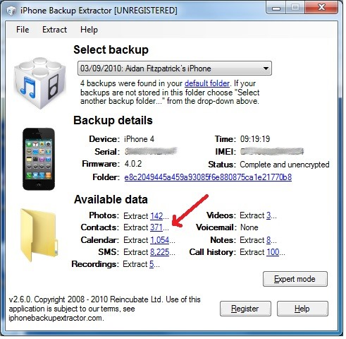 recover my files 3 9 8 crack download