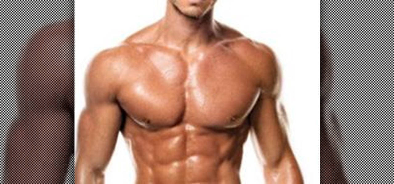 gaining muscle while losing fat steroids