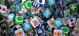 Sync Your Google+ Posts with Facebook and Twitter
