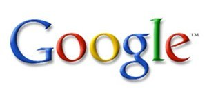 Google needs video for an upcoming film project!