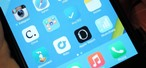 How to Remove the New Apple Watch App from Your iPhone's Home Screen