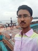 Agniva Dutta