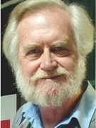 Ian D. Samson