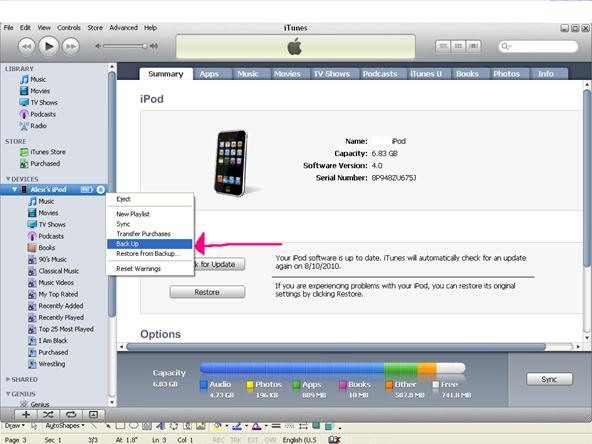 How to Jailbreak ANY iPod Touch, iPhone, or iPad on ANY Firmware!