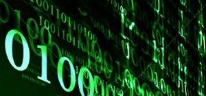 HackThisSite Walkthrough, Part 2 - Legal Hacker Training