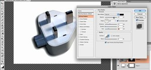 Enhance a digital image for studio-like results in Adobe Photoshop
