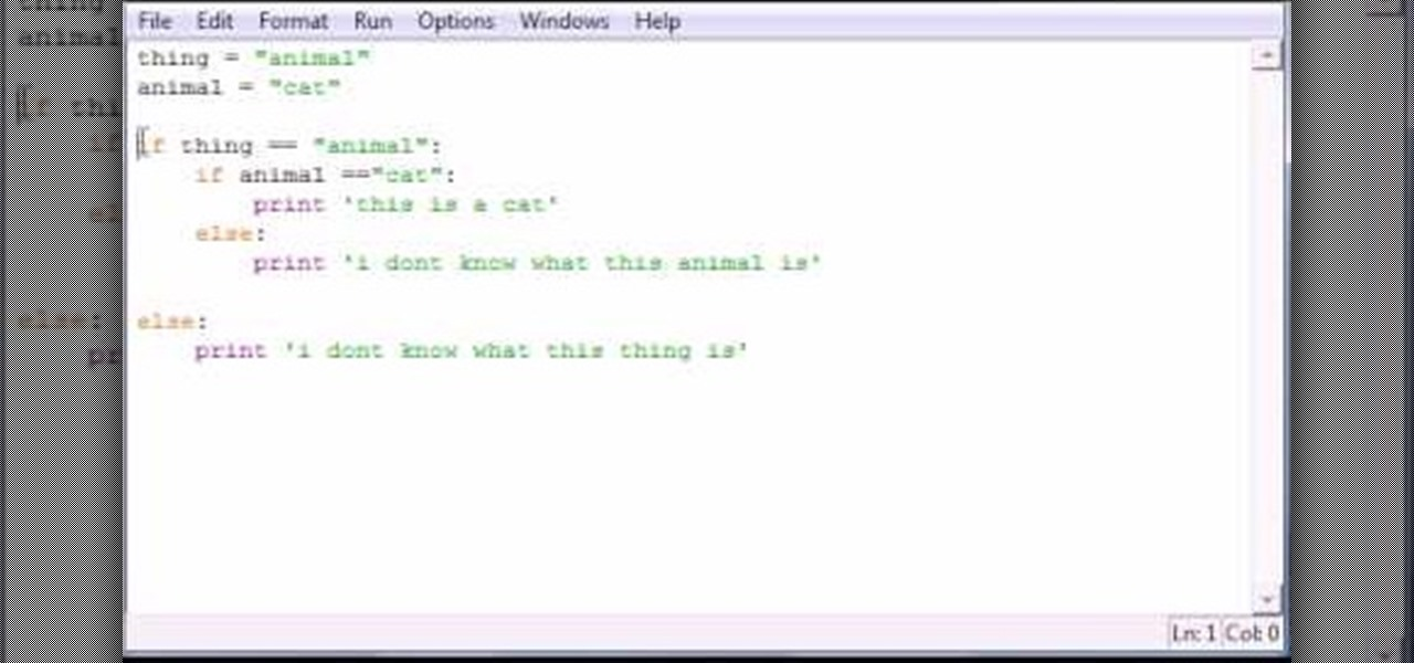 how to download file python