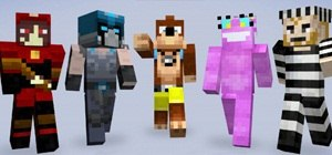 How to mod enchantment levels minecraft xbox 360 edition how to