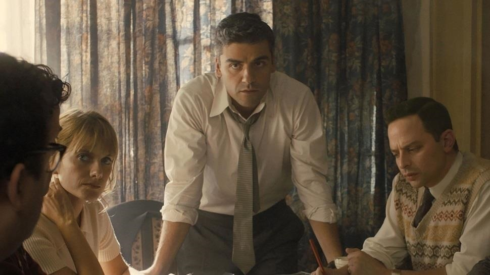 Operation Finale Full Movie Movieclips