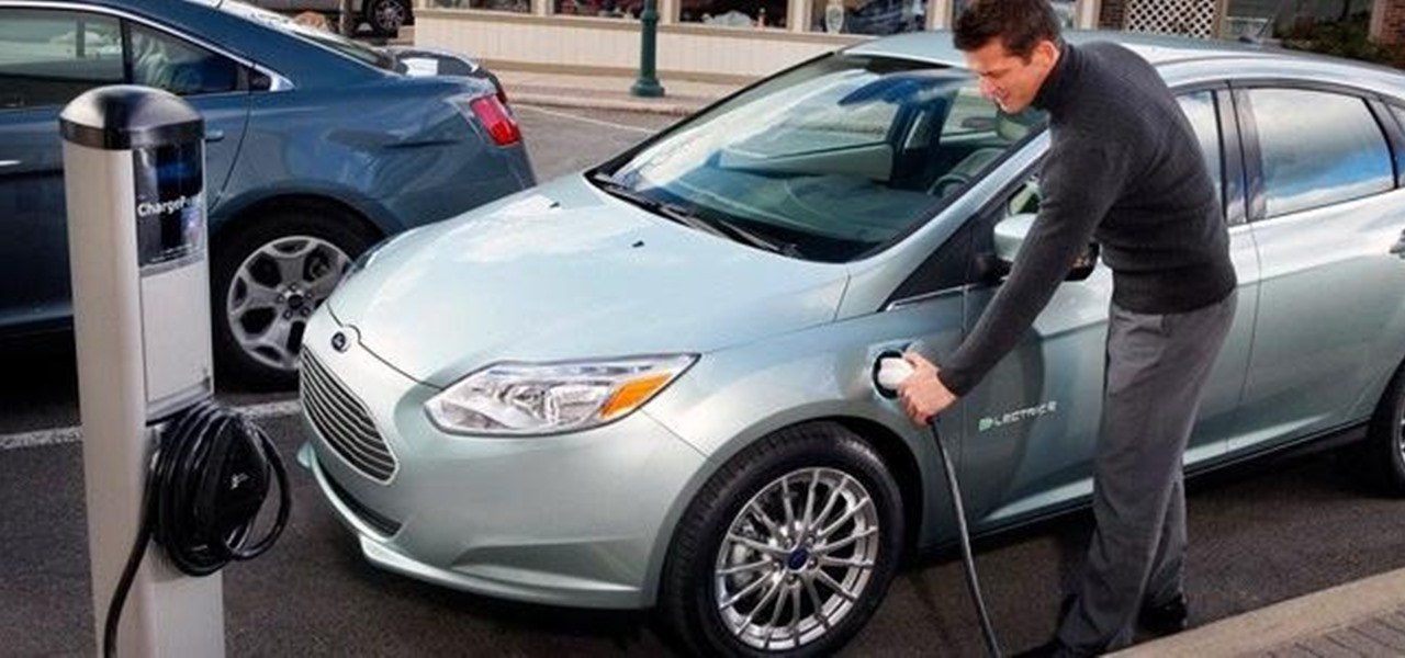 Can You Really Trust EPA Ratings for Electric Vehicles?