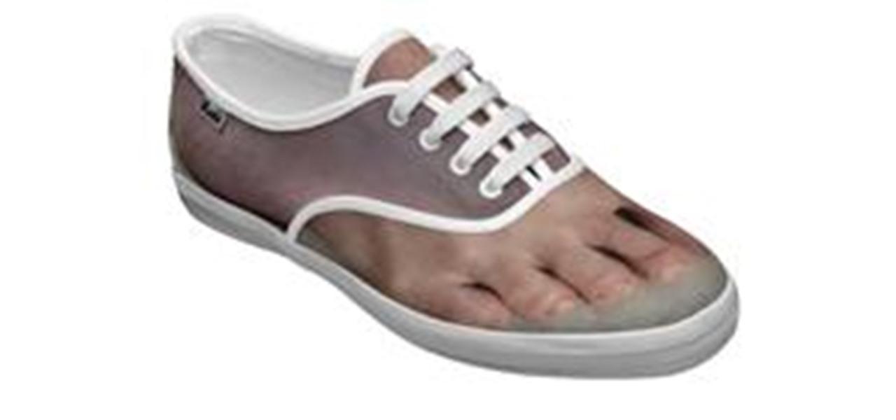 Start Your Own Sneaker Biz: Design-It