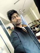 Balaji Naidu