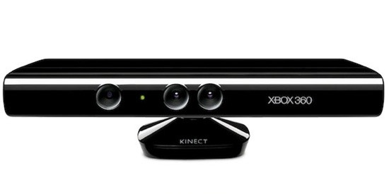 How to Hack Microsoft's Kinect for the Xbox 360 — A Detailed Hacking Guide for USB Devices
