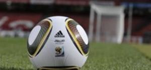It Ain't the Ball, It's the Altitude.  Duhhh....