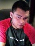 Dominick Carlos