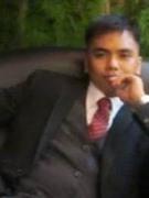 Jesse Adrian Pereda