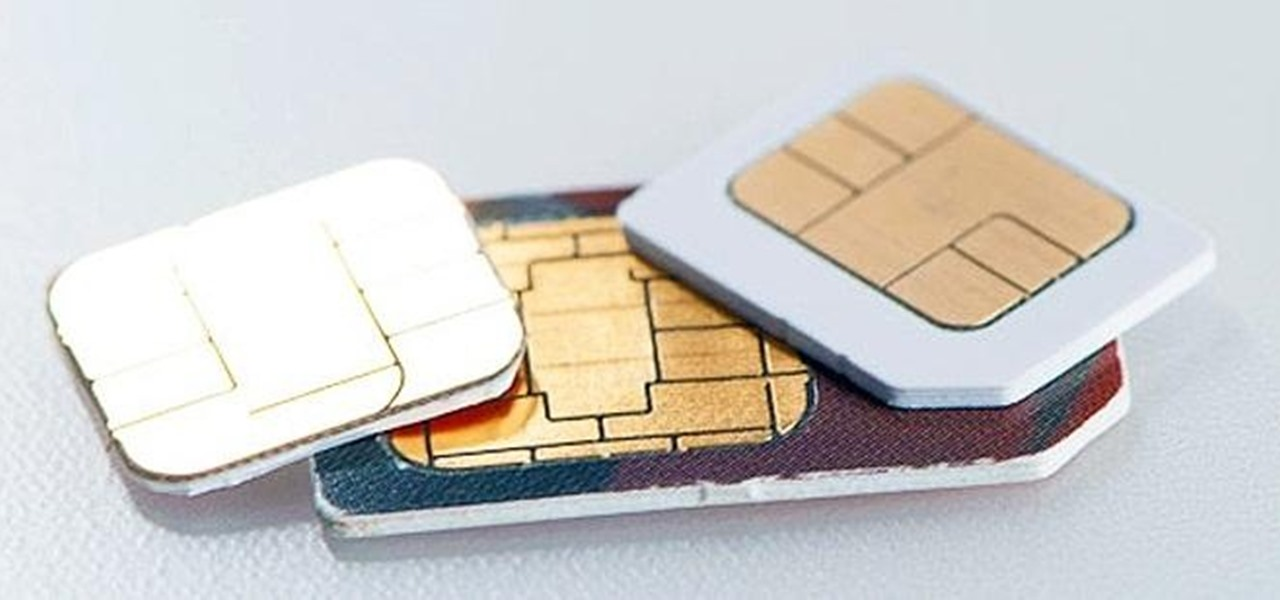 How to Cut and Sand Your Micro-SIM into a Nano-SIM Card ...