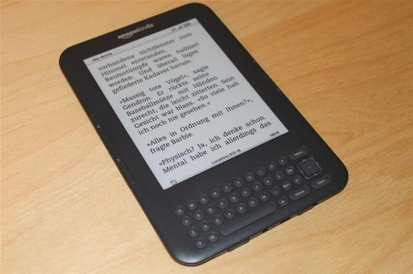 EFF's guide to ebook privacy