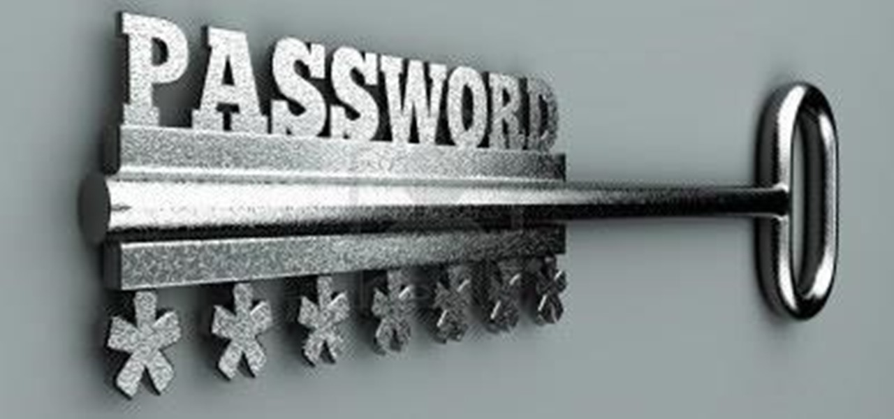 Bypass Windows Passwords Part 2