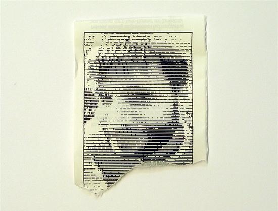 Analog Video Cam + Thermal Printer = Slowest Instant Camera Ever