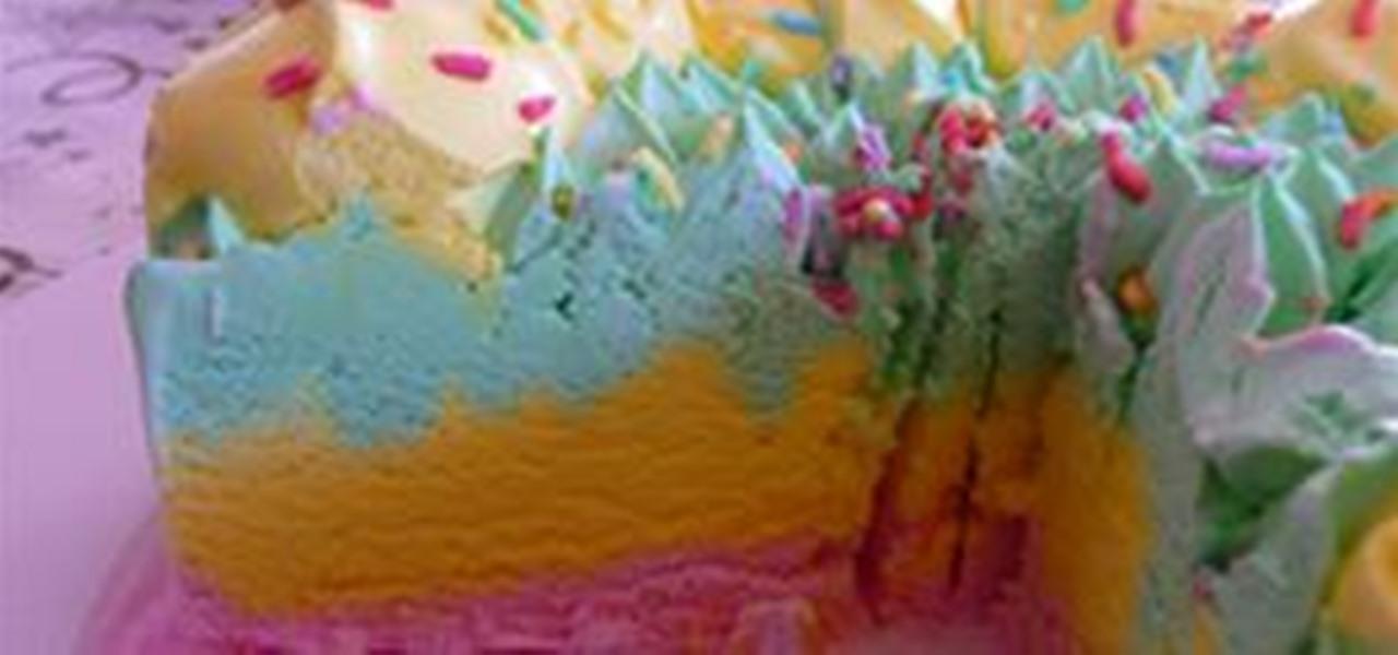 Fine Cakes Cakes Cakes Cakes Cakes Cakes Wonderhowto Funny Birthday Cards Online Hetedamsfinfo