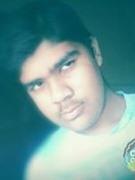 Harsiddh Rajendrakumar Dave