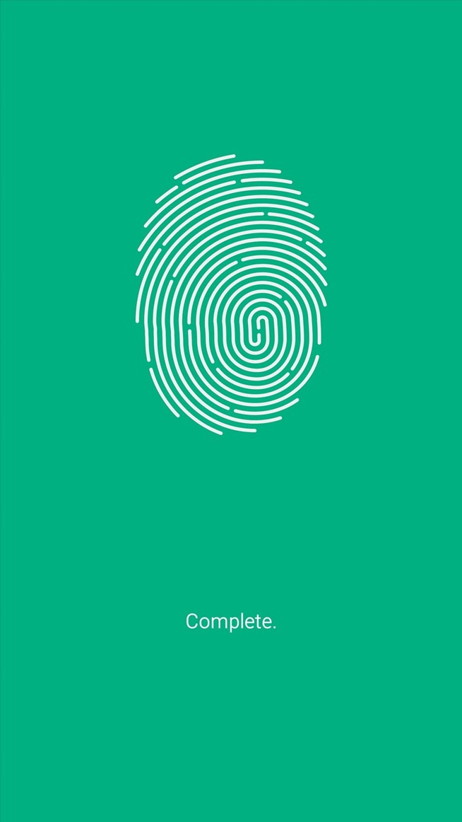 Image Result For Fingerprint Scanner Lock
