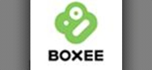 Use a USB patchstick to install Boxee on an AppleTV