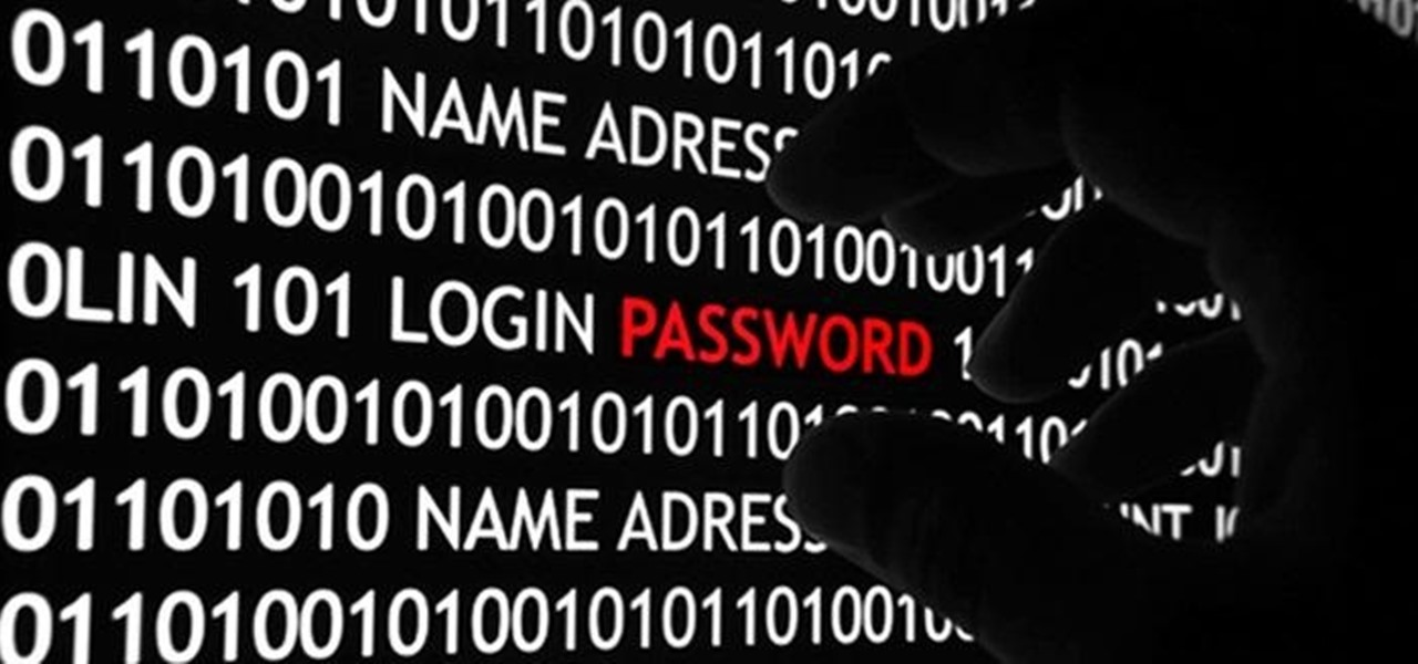 hack-your-roommate-find-stored-site-passwords-chrome-and-firefox