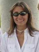 Laura Ducros
