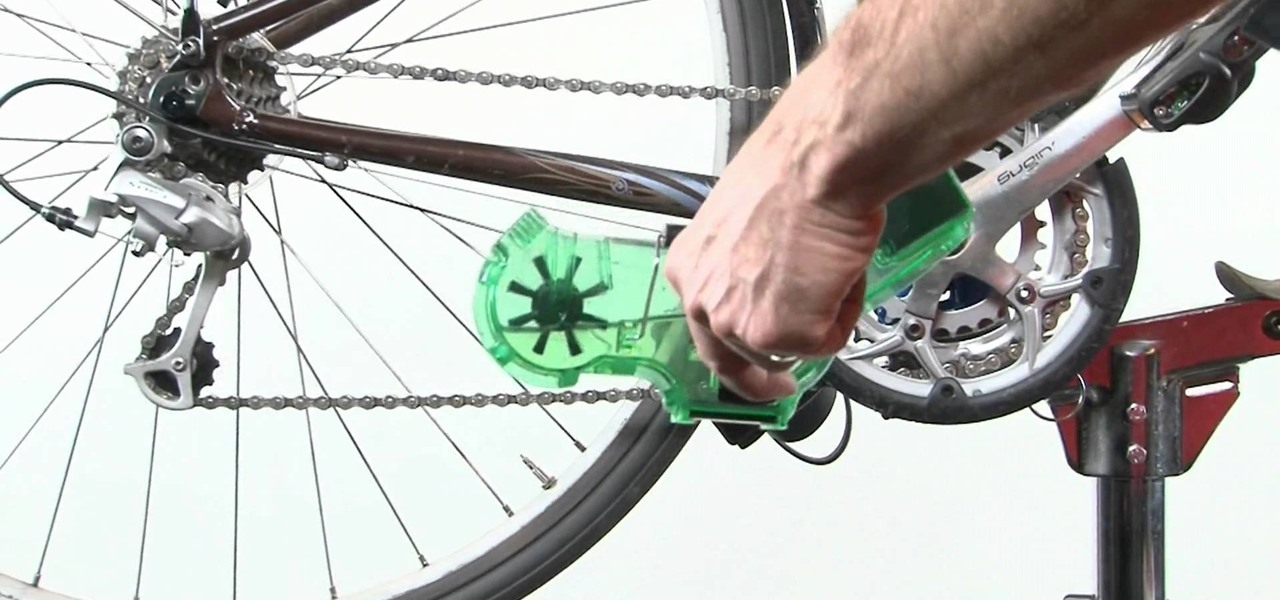 How To Replace Bike Chain - The Best Bikes 2018