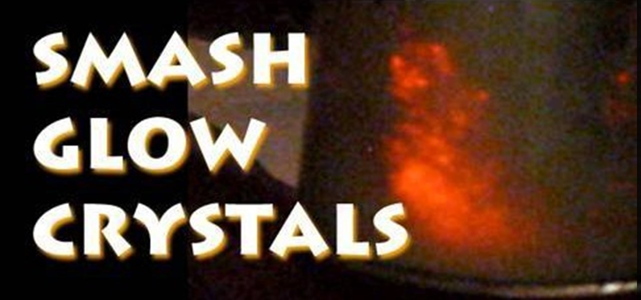 make-smash-glow-crystals-triboluminescent-crystals.1280x600.jpg