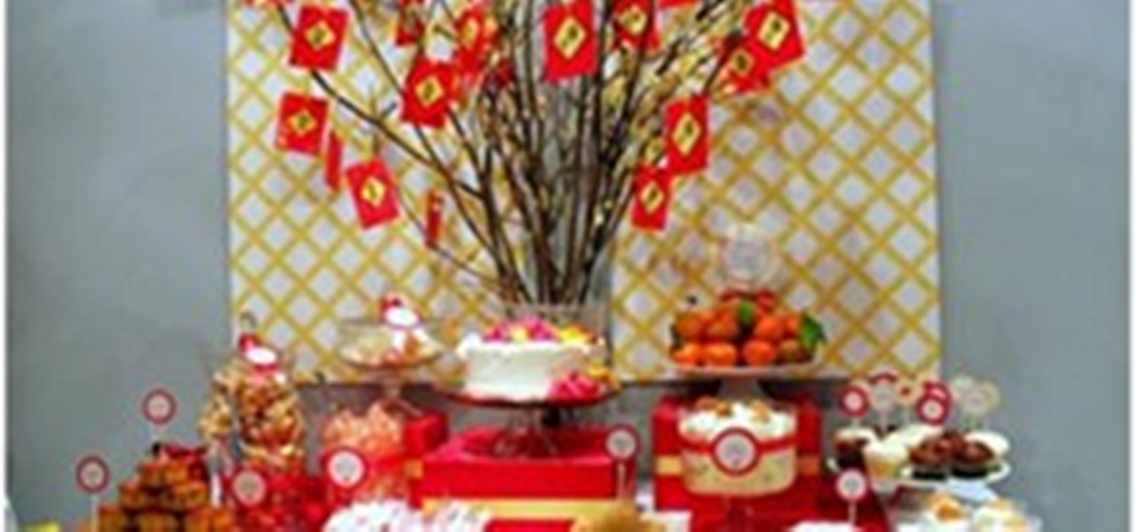 how to decorate your home for chinese new year new year decoration ideas for office 13731