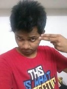 Vinod Sagar