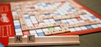 Scrabble Challenge #9: Can You Win the Losing Game on the Last Move?