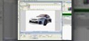 Create animated highlighting in Flash 8
