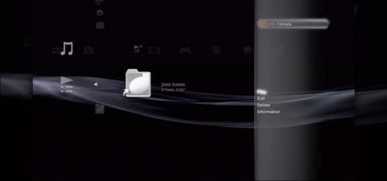 My playstation 3 turns on but no picture no sound? | Yahoo ...