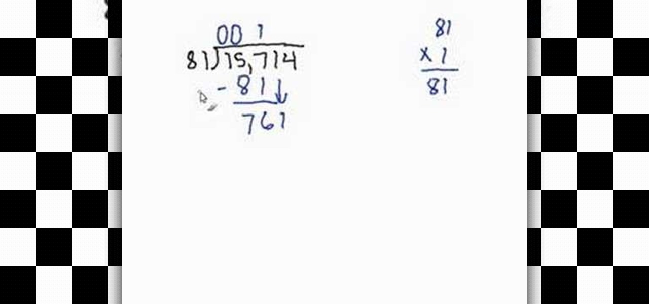 Math homework help long division Math homework help place value – The Math Worksheet Site