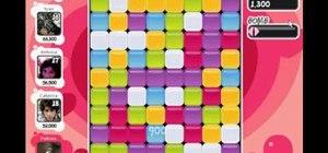 Cheat Plock on Facebook (09/15/09)