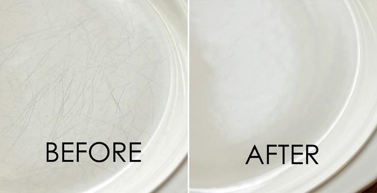 41 Household Cleaning Hacks That You Needed in Your Life Yesterday