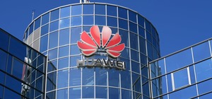 How to Enable Telnet in Huawei G532e Routers? « Null Byte
