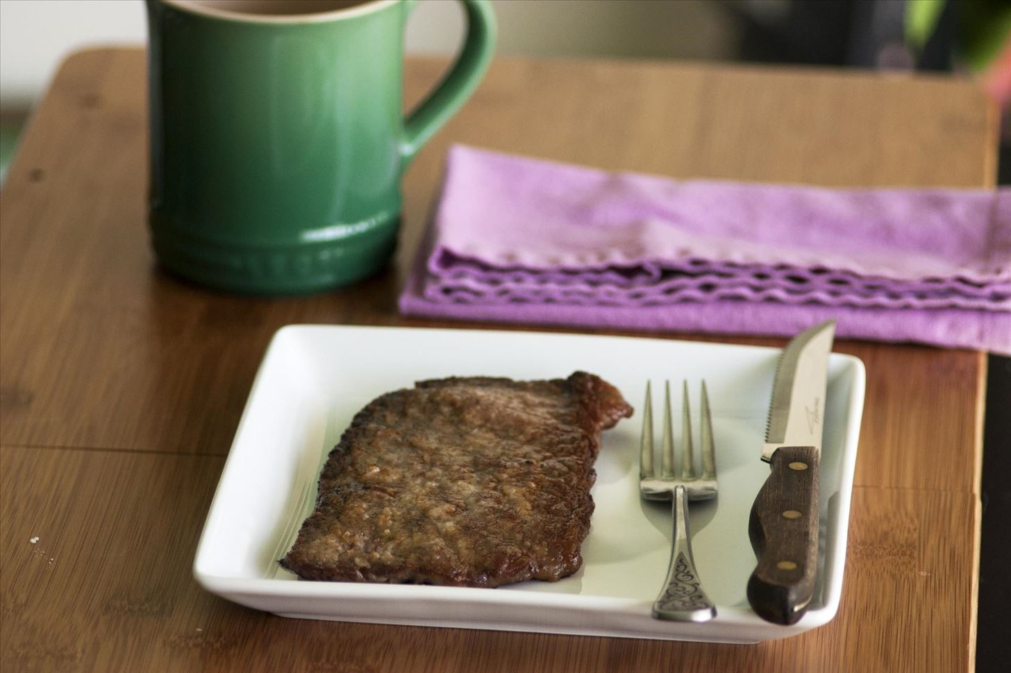 Three Cheap Meat Cuts That You Need to Utilize