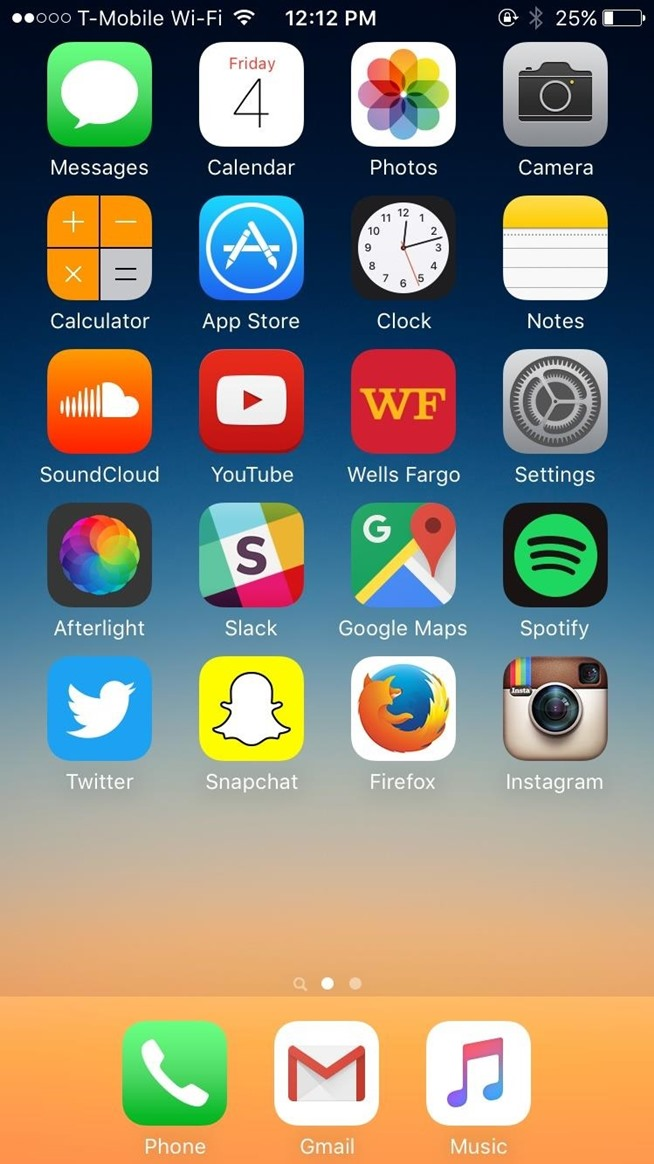 How to Install the Region-Locked Firefox Browser on Your iPhone